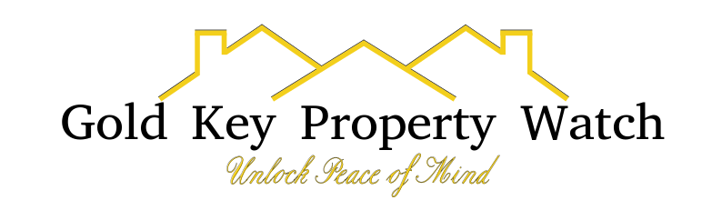 Gold Key Property Watch