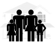 family-2057302_1280-e1511051877868.jpg